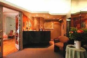 hotel_cygne_d_argent_liege
