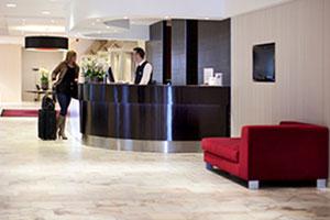 hotel_ramada_liege